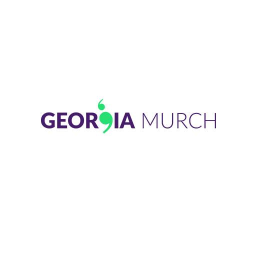 Georgia Murch