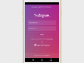 The new Instagram algorithm has arrived!